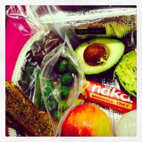 School trip lunch boxheaven